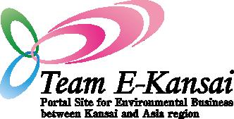 Team E-Kansai