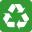 廃棄物処理・リサイクル